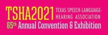 2021 TSHA Annual Conference