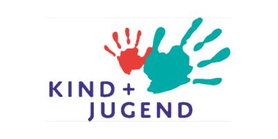 kind + jugend