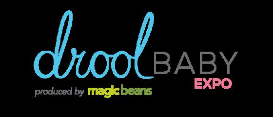 Droolbaby-Logo-700×350-withmb